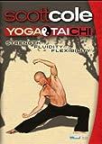 Yoga Tai Chi [DVD] [US Import]