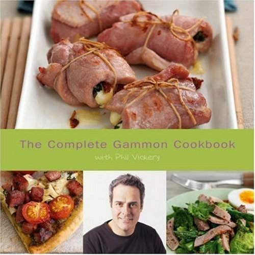 the-complete-gammon-cookbook