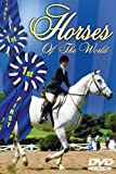 Horses of the World
