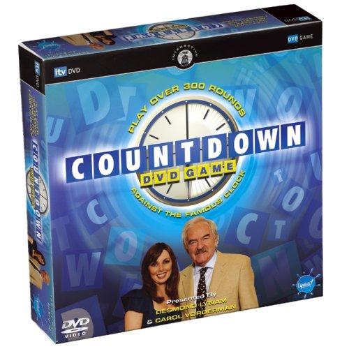 countdown-dvd-game