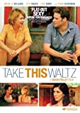 Take This Waltz [DVD] [2011] [Region 1] [US Import] [NTSC]