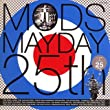 Mods Mayday 25th Anniversary Compilation