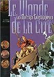 Les Ma�tres cartographes, tome 1 : Le...