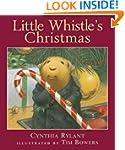 Little Whistle's Christmas (Little Wh...