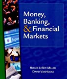 Money- banking & financial markets
