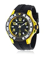 TIME FORCE Reloj TF4147M09