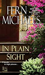 In Plain Sight (Sisterhood)