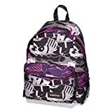 Eastpak Zaino Casual EK62093H Multicolore 24.0 liters thumbnail