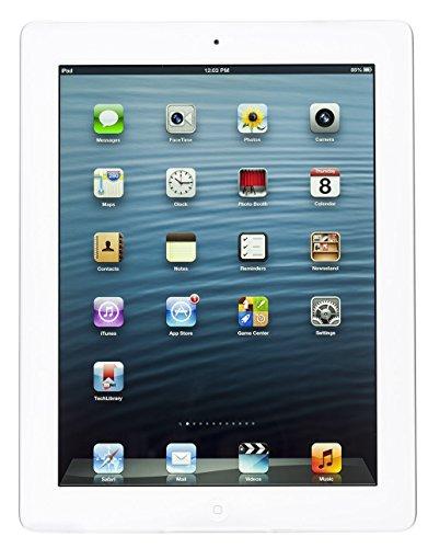 apple-ipad-4-wifi-cellular-64gb-blanco-reacondicionado-certificado