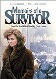 echange, troc Memoirs Of A Survivor [Import USA Zone 1]