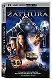 Zathura-[UMD-for-PSP]
