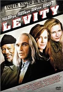 Levity (Bilingual)