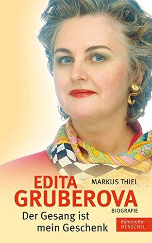 edita-gruberova-der-gesang-ist-mein-geschenk-biografie