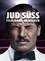 Jew Suss : Rise And Fall