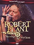 Robert Plant - Soundstage