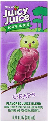 juicy-juice-100-juice-grape675-ounce-boxes-pack-of-32