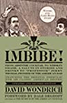 Imbibe! Updated and Revised Edition:...