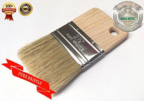 db2-5-tiza-pintura-practico-plano-pobres-bently-esmalte-mancha-635-cm-63-mm-acabado-polialeacion-y-c