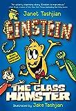 img - for Einstein the Class Hamster (Einstein the Class Hamster Series) book / textbook / text book
