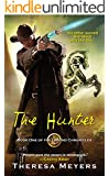 The Hunter (The Legend Chronicles Book 1)
