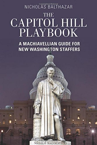 account of the life and philosophies of niccolo machiavelli One of the foremost examples of modern philosophy, niccolo machiavelli's the  prince is notorious for the morality it expounds, often summarized by the phrase, .
