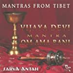 Mantras from Tibet 3
