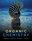 img - for Bundle: Organic Chemistry, 6th + OWL eBook (24 months) Printed Access Card book / textbook / text book
