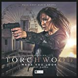 img - for Torchwood - 2.6 Made You Look book / textbook / text book