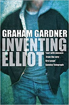 inventing elliot Not in stock order now and we'll deliver when available more buying choices 001 (11 used & new offers.