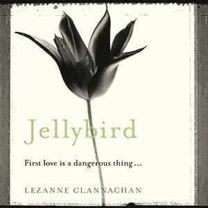 Jellybird Audiobook
