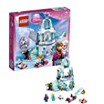 LEGO Disney Princess 41062: Elsa's Sp...