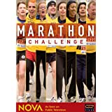 Nova Marathon Challengeby Nova