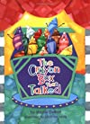 The Crayon Box that Talked [Hardcover] [1997] (Author) Shane Derolf, Michael Letzig