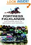 Fortress Falklands: