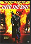 Into the Sun (Bilingual)