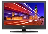 Finlux 32F502 32 Inch LCD TV, Full HD 1080p with Built-in Freeview, PVR &amp; USB Playback (New for 2013)