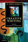 The Cambridge Companion to Creative Writ...
