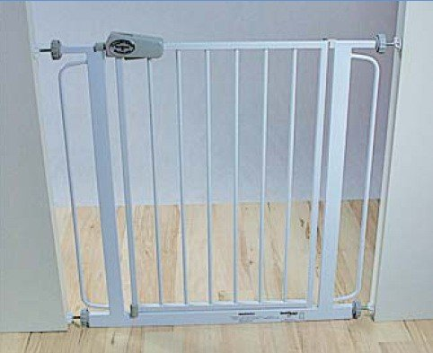 bettacare-easy-fit-pressure-baby-stair-gate-75-83cm-ext-82-to-147cm