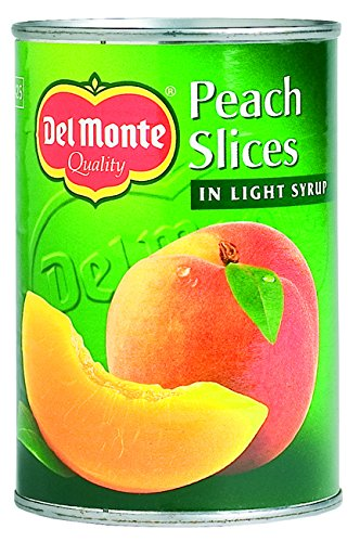 del-monte-peach-slices-in-syrup-420-g-pack-of-12