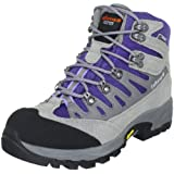 Lafuma Ld Atakama Hiking Shoe