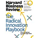 Harvard Business Review, October 2013 Periodical by Harvard Business Review Narrated by Todd Mundt