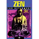 Zen For Beginners ~ Judith Blackstone