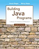 img - for Building Java Programs (3rd Edition) book / textbook / text book