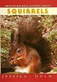 ISBN 1873580738