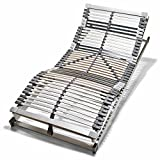 Schultz-Schlafkultur-108392-Smartflex-light-7-Zonen-Lattenrost-motorisch-verstellbar-bis-Sitzposition-90-x-200-cm-44-Leisten