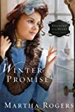 img - for Winter Promise (Seasons of the Heart) book / textbook / text book
