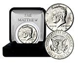 John F Kennedy Half Dollar 1964