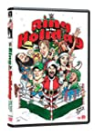 WWE 2015: Ring in the Holiday