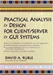 Practical Analysis and Design for Cli...