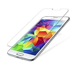 Samsung Galaxy Note 5 Transparent Screen guard